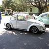VW Show _SanJose 2008_053