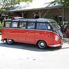 VW Show _SanJose 2008_001