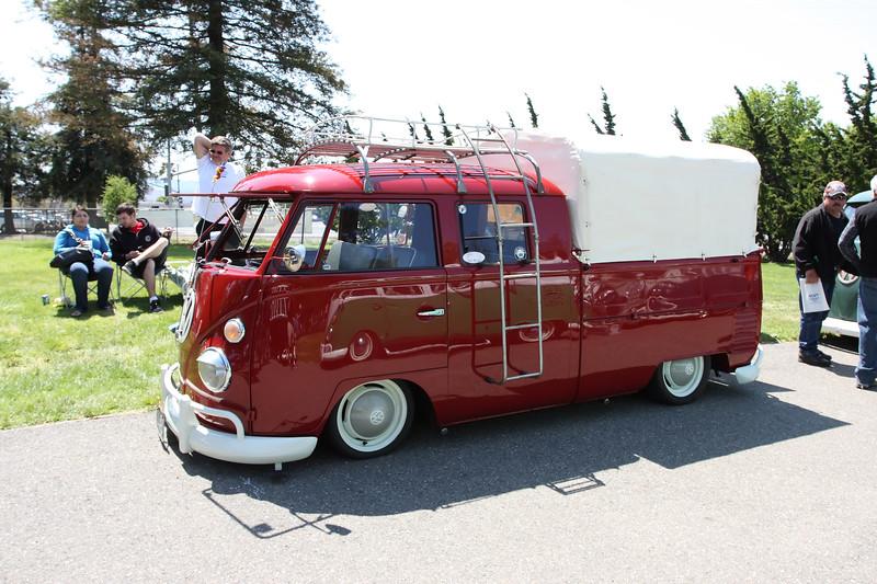 VW Show _SanJose 2008_016