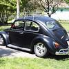 VW Show _SanJose 2008_050