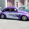 VW Show _SanJose 2008_058