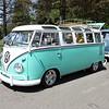 VW Show _SanJose 2008_019
