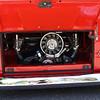 VW Show _SanJose 2008_026
