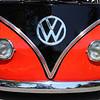 VW Show _SanJose 2008_024