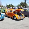 VW Show _SanJose 2008_061