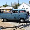VW Show _SanJose 2008_005