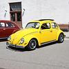 VW Show _SanJose 2008_068