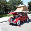 VW Show _SanJose 2008_060