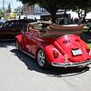 VW Show _SanJose 2008_065