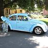 VW Show _SanJose 2008_046