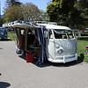 VW Show _SanJose 2008_008