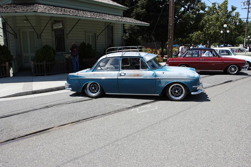 VW Show _SanJose 2008_076