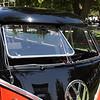 VW Show _SanJose 2008_025