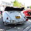 VW Show _SanJose 2008_078