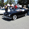 VW Show _SanJose 2008_088