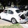 VW Show _SanJose 2008_055