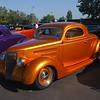 GG_Pleasanton 8_09-010