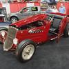 SF Custom Show 2009-006