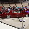 SF Custom Show 2009-014