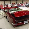 SF Custom Show 2009-013