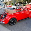 VW Show SJ 4_09-007