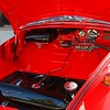 VW Show SJ 4_09-005