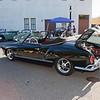 VW Show SJ 4_09-008