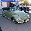 VW Show SJ 4_09-010