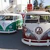 VW Show SJ 4_09-014