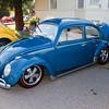 VW Show SJ 4_09-002