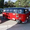 VW Show SJ 4_09-015