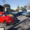 VW Show SJ 4_09-001