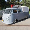 VW Show SJ 4_09-016