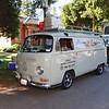 VW Show SJ 4_09-020