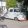 VW Show SJ 4_09-017
