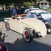 VW Show SJ 4_09-013