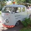 VW Show SJ 4_09-018