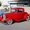 NSRA Bakersfield 4_10-010