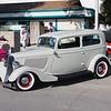 NSRA Bakersfield 4_10-009