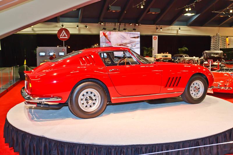 SF Auto Show AAU 11_10-004