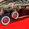 SF Auto Show AAU 11_10-017