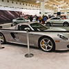 SF Auto Show 11_10-014