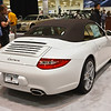 SF Auto Show 11_10-012