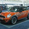 SF Auto Show 11_10-005