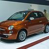 SF Auto Show 11_10-003
