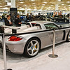 SF Auto Show 11_10-013