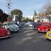 VW Show SJ 4_10-003