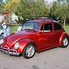 VW Show SJ 4_10-013