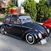 VW Show SJ 4_10-001
