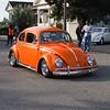 VW Show SJ 4_10-019